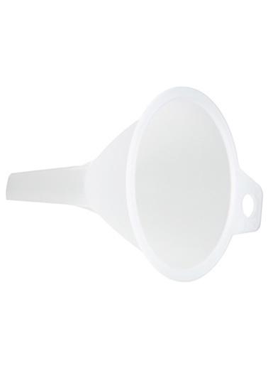 Fackelmann Fackelmann 671660 Probus 10 Cm Beyaz Huni Renkli